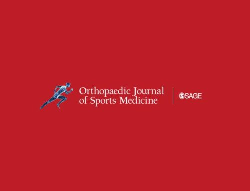Health State Utilities in Children and Adolescents With Osteochondritis Dissecans of the Knee.